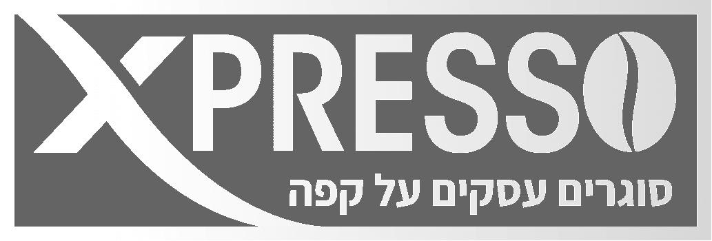 לוגו אקספרסו