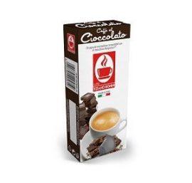 Bonini Cioccolato
