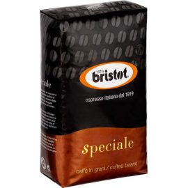 Bristot Speciale