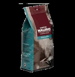 Caffè Mauro – Decaffeinato
