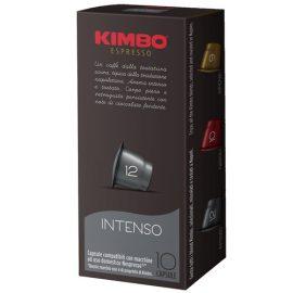KIMBO קימבו אינטנסו