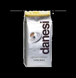 Danesi Espresso – Gold Quality