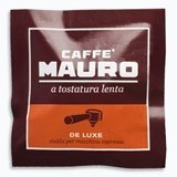 Mauro – מאורו דה לוקס