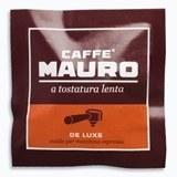 מאורו דה לוקס Mauro