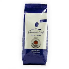 Goriziana caffè – BLU
