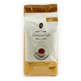 Goriziana – Caffè ORO