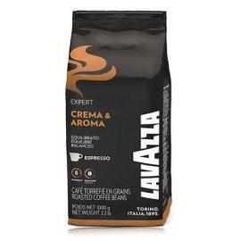 lavazza – expert Crema & Aroma