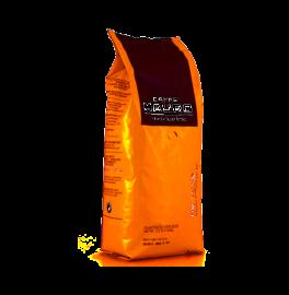 Caffè Mauro – De Luxe